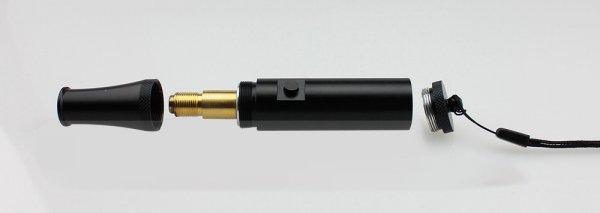 116mm*23mm